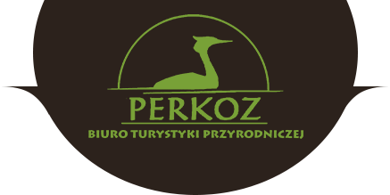 Perkoz - Biuro Turystyki Przyrodniczej